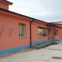 scuole giungano