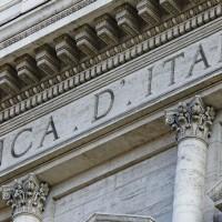 Banca-d-Italia-privata