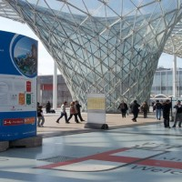 Bit-Milano-2016