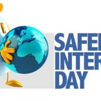 Safer-Internet-Day-678x381