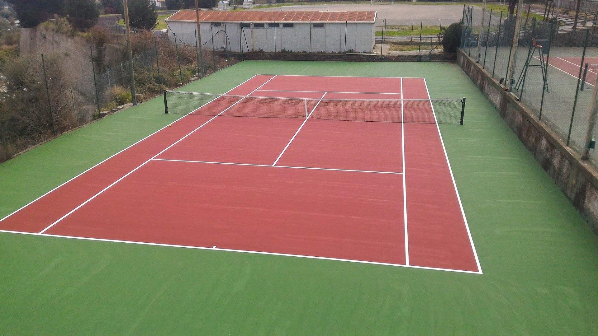 campòo-tennis-2