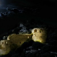 castello capaccio
