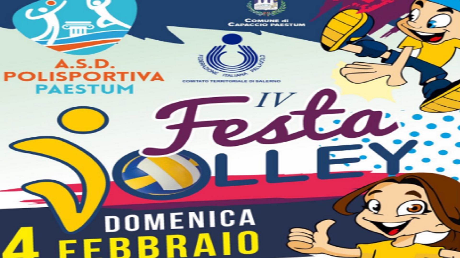 festa volley1