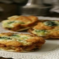 frittelle-di-broccoli-vert