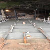 grotte castelcivita