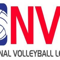 nvl-logo-e1432172142405