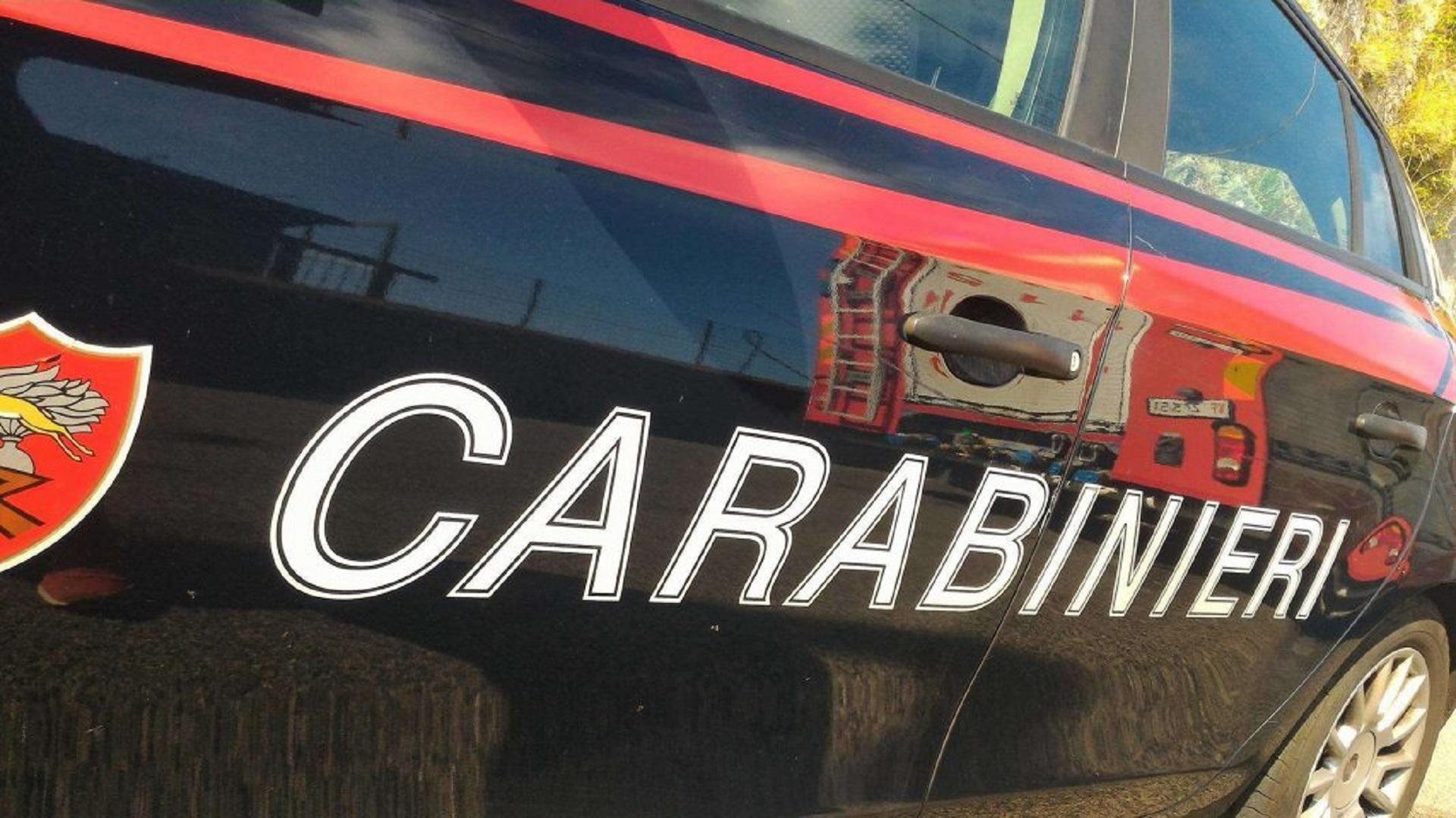 carabinieri-1-e1496060436943