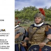 giorni romani