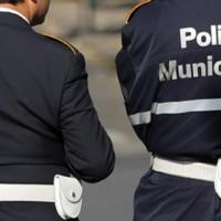 polizia-municipale-fb