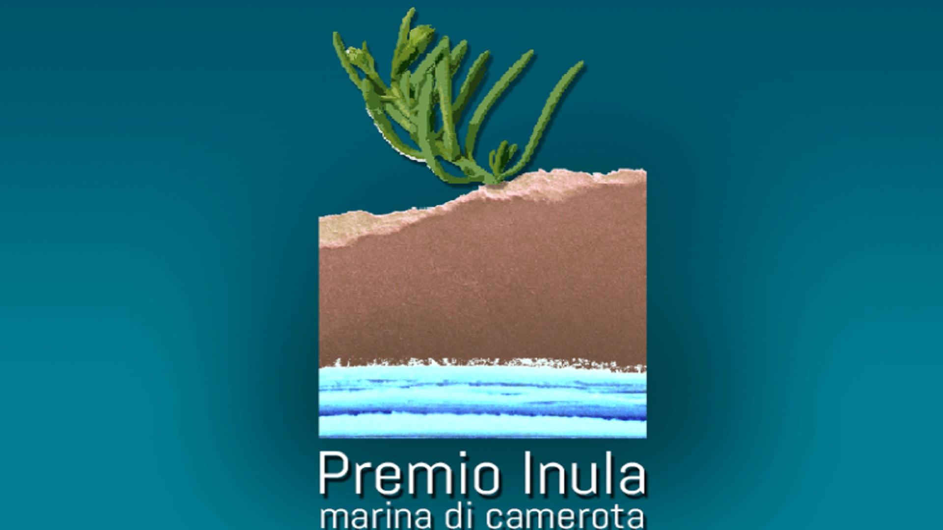 premio inula