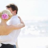 sposamioara-sposi-flip