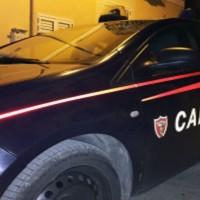 Carabinieri-Notte-Abruzzo-Notizie-2-300x200