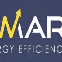 app smart efficiency