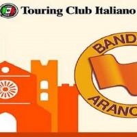 bandiera-arancione-tci-800x400