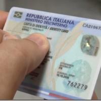 cie-sostituiscono-carta-identità