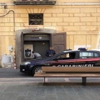maiori-carabinieri