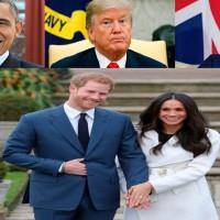 matrimonio reale londra