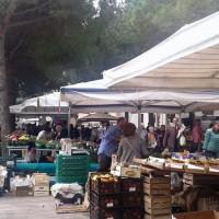 mercato-4-5