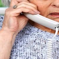 truffa-anziana-telefono