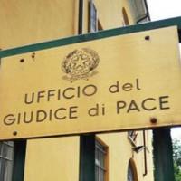 Giudice_di pace_ftg_1
