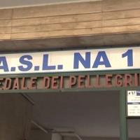 Ospedale-Pellegrini