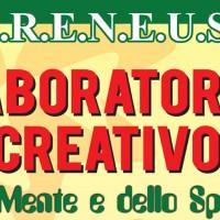 cireneus