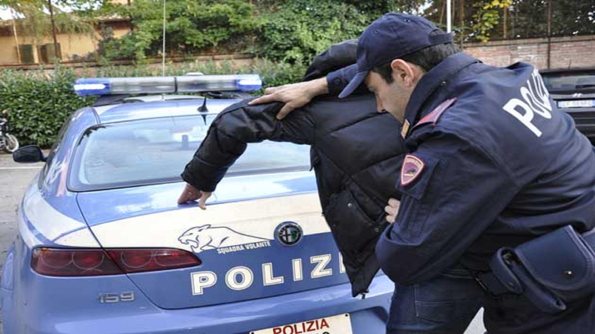 polizia-arresto-f