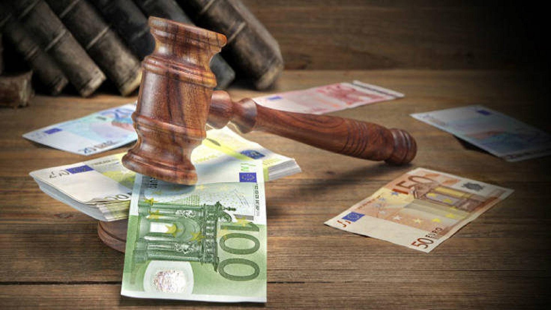 spese-legali-735x398