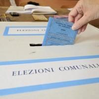urna-elezioni-comunali-625x381