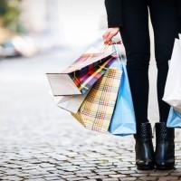1483981387-shopping-compulsivo