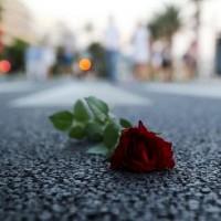 1dc853f037_giornata-mondiale-vittime-strada-2