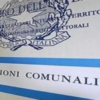 Elezioni-comunali-2018-dove-e-quando-si-vota-in-Italia