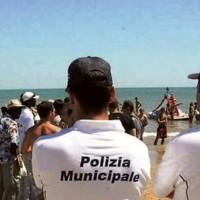 PoliziaMunicipaleSpiaggia-2