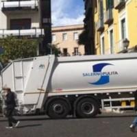 Salerno_Pulita