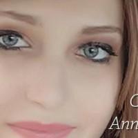 anna rosy11