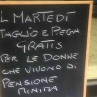 cartello_taglio_piega_gratis_locale