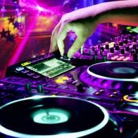 discoteca-jpg-212448.660x368