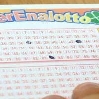 il-superenalotto-cambia-dal-2-febbraio-vincere-800x600