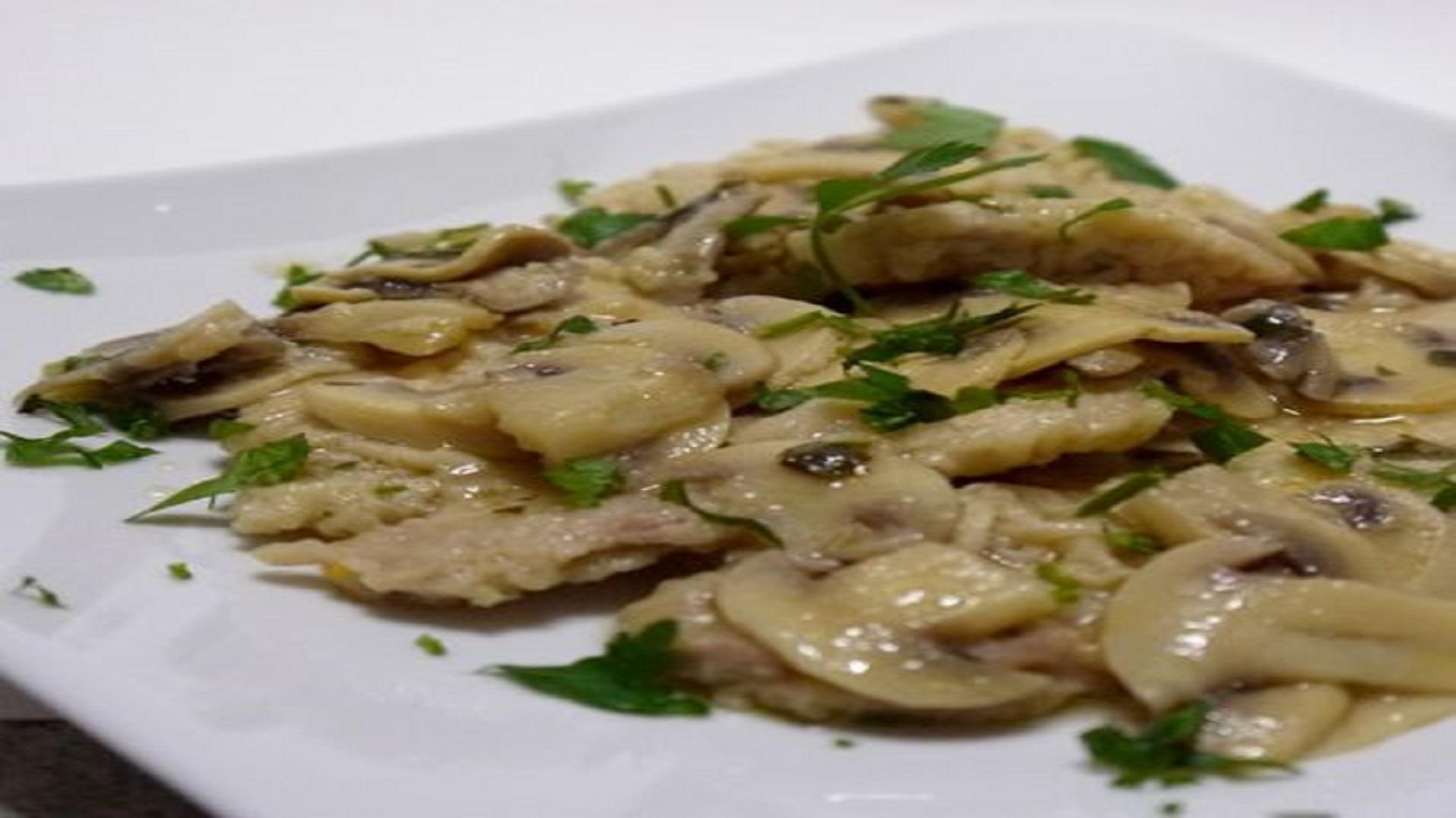 scaloppine-ai-funghi