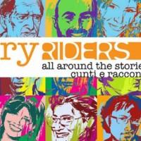 storyriders-2-1024x576