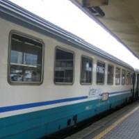 175 194 Treno S
