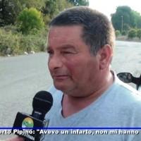 ALBERTO PIPINO