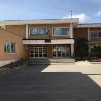 Plesso scolastico di San Marco