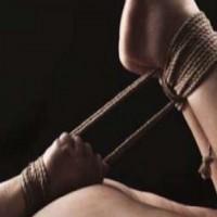 bondage-diocesi-915355-670x274