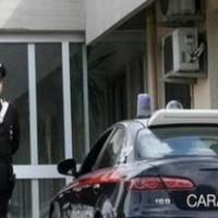 carabinieri ospedale