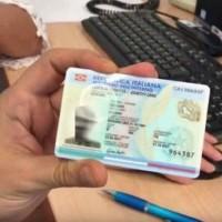 carta-identita-elettronica-138738.660x368
