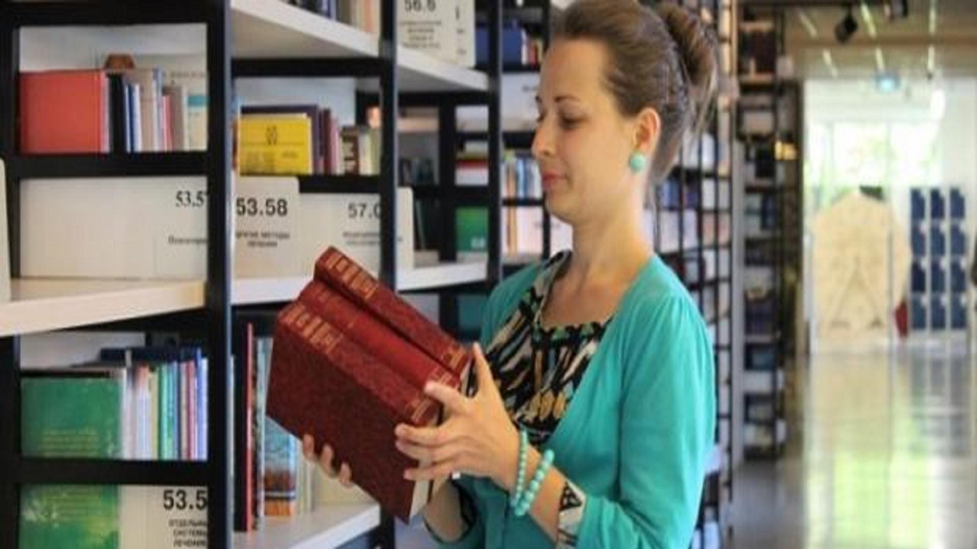 concorso-per-bibliotecario-e-per-archivista-2016_562829