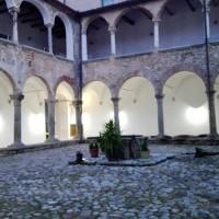 convento ottati