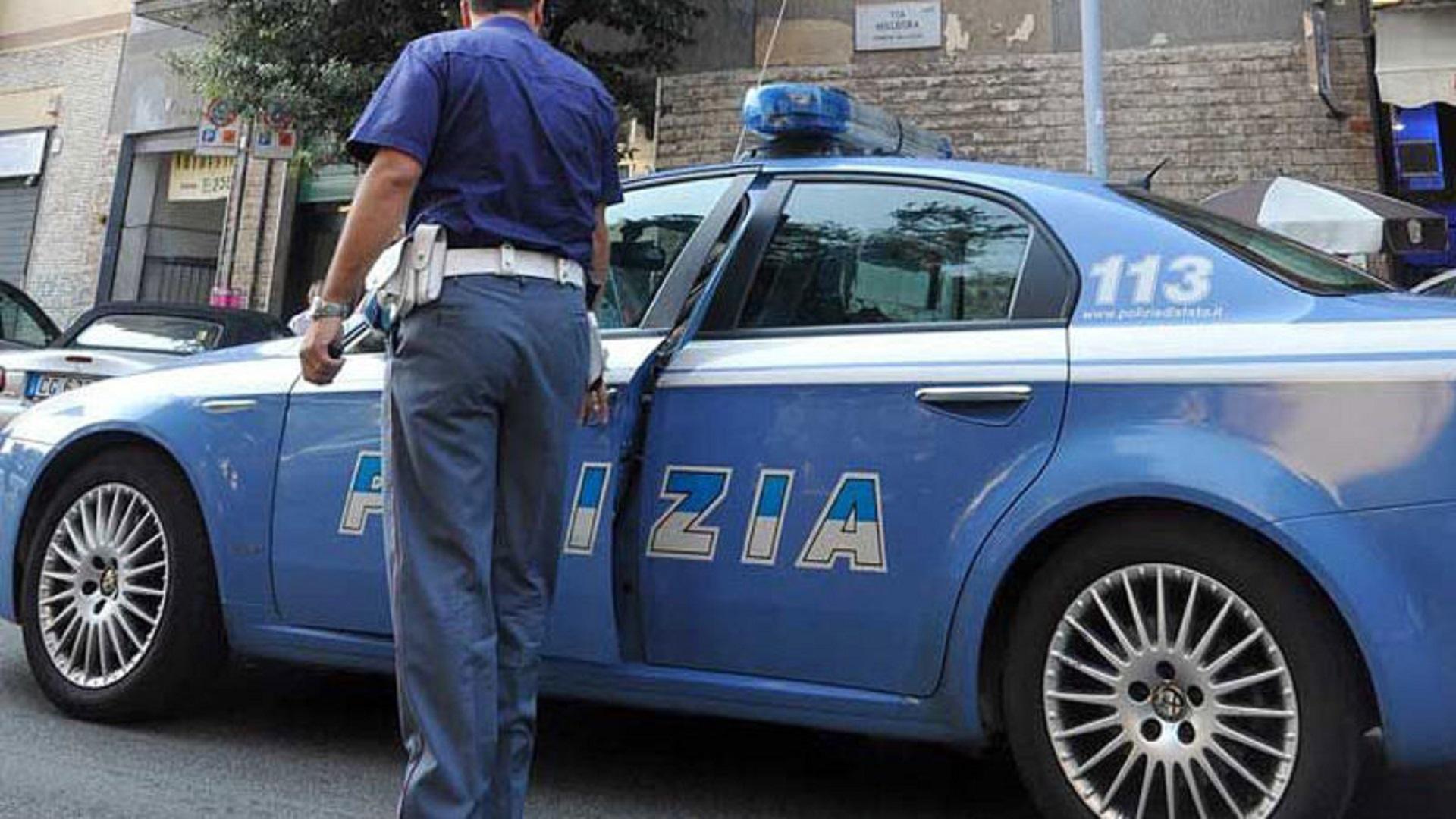 polizia-di-stato-2-800x445