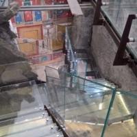 positano-18-luglio-riapre-la-villa-romana-sepolta-203588-650x412